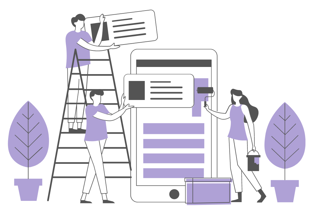 content-marketing-strategie-heaven-eden