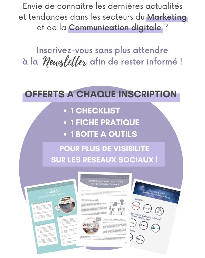 inscription-newsletter-heaven-eden-page-checklist-fiche-pratique-boite-outils