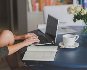 7 types d'outils pour gérer son blog