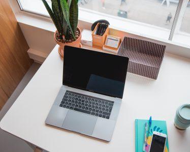 Articles de blog evergreen : 5 conseils pour les rédiger