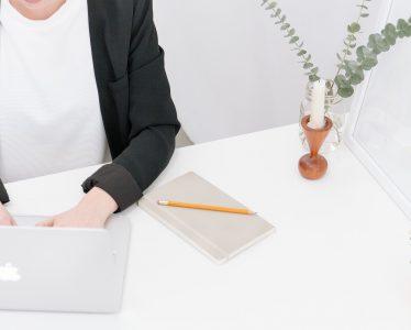Calendrier éditorial : comment le créer et être efficace dans la production de contenus ?
