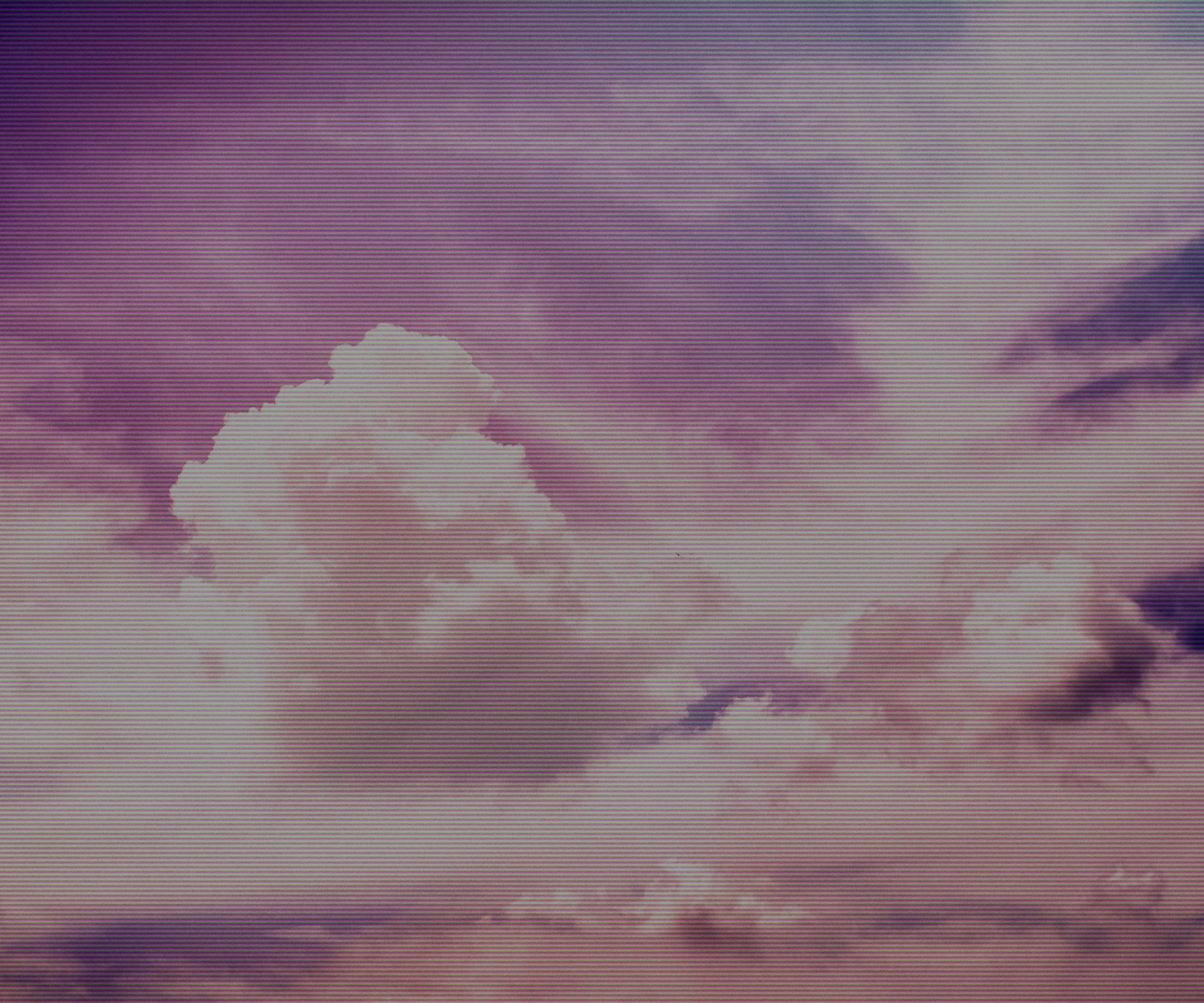 Heaven Eden – Community Manager & Marketing de Contenu Freelance à Lyon