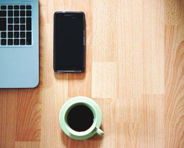 7 types de publications qui marchent sur Instagram