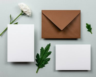 4 outils d'emailing pour vos campagnes et newsletters