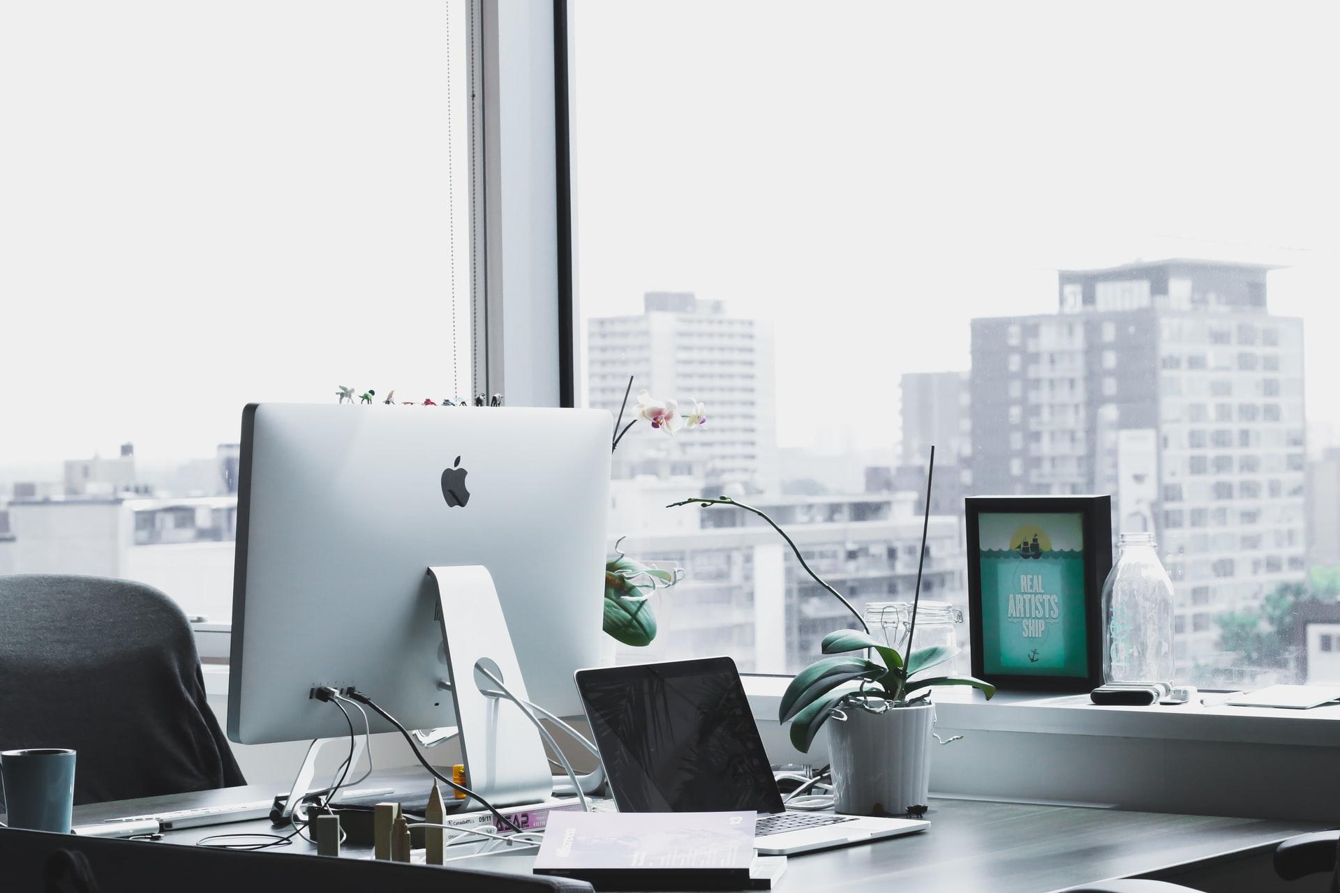 Production de contenus : que mettre dans son organisation pour être plus efficace ?